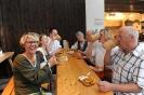Rückblick 01.-11. August 2013